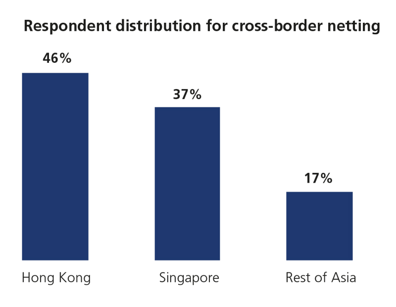 Domestic-and-cross-border-netting