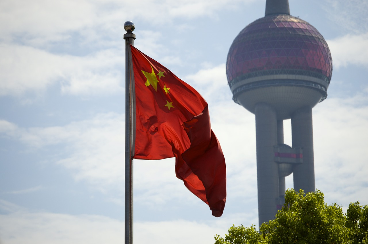 China adopting common reporting standard despite challenges