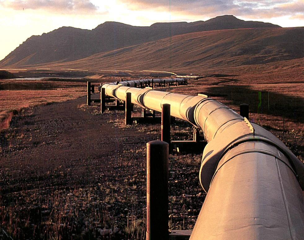AIIB approves US$600 million loan to support Azerbaijan pipeline project through Turkey