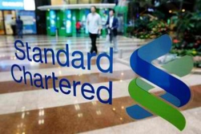 Standard Chartered makes senior wealth and private bank hires