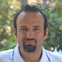 Shamel Azmeh is an assistant professor of international development and international political economy at the University of Bath and a visiting fellow at the London School of Economics and Political Science.